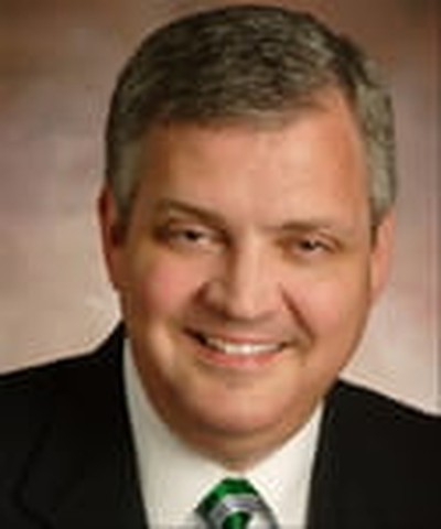 Al Mohler