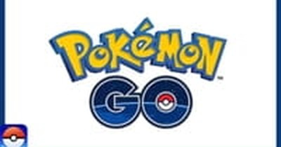 Texas Seminary Hosts Pokémon Go Outreach Event