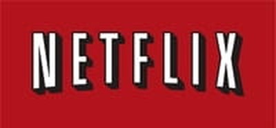 Could Netflix Drive Out Porn-Viewing in Hotels?