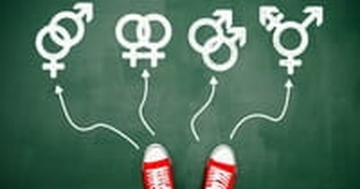 College Student Banned from Class after He Said There are Only Two Genders