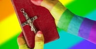 Why Do LGBT Issues Divide Christians? Here are 3 Reasons
