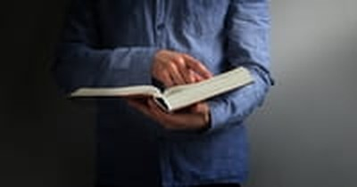 Teacher Fired for Giving Bible to Student is Given Job Back