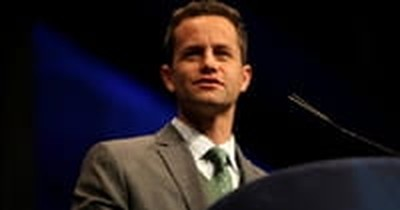 Kirk Cameron Comments on Hurricanes: They are Sent by God for 'Humility, Awe, and Repentance'