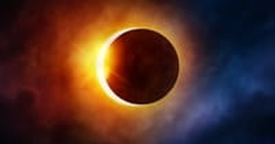 What is the Biblical Significance of the Upcoming Solar Eclipse? 8 Christian Leaders Explain