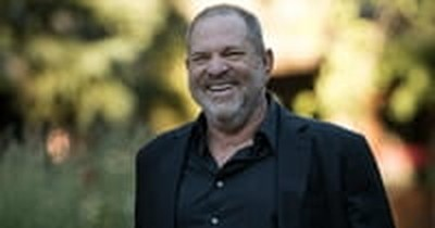 My Thoughts on the Harvey Weinstein Scandal