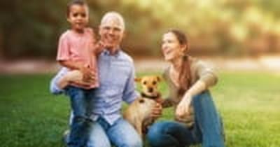 Texas Adoption Law Protects Religious Freedom of Faith-based Adoption Agencies