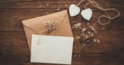 Christians Appeal Ruling Forcing Them to Make Gay Wedding Invitations
