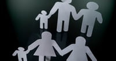 New Research Shows Increased Risks of Same-sex Parenting