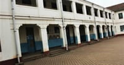 Christian Students Knifed, Beaten in High School Clash in Kenya