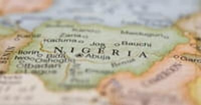Muslim Herdsmen, Terrorists Kill Eight Christians in Central Nigeria, Sources Say
