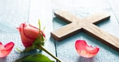 Hundreds to Take Part in Prayer Vigils at Abortion Clinics This Good Friday