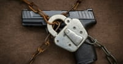 Gun Control: Will it Be the Conscience or Will it Be the Constables?