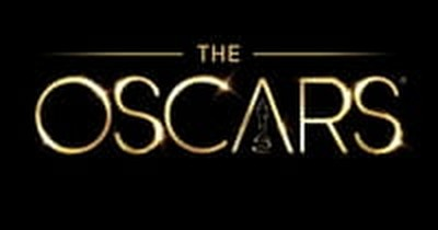 Who Holds the Title for Most Oscars Lost?