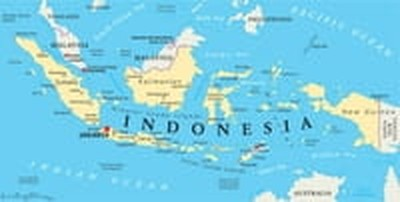 Indonesian Pastor Facing Prison Sentence for Sharing His Faith