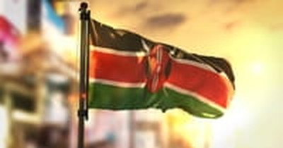 Conservative Faith Leaders Worry Kenya Will Repeal Ban on Gay Sex