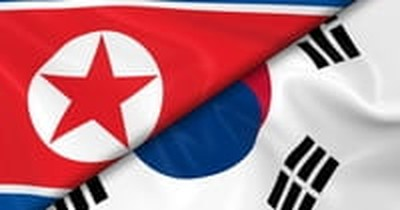 Is North Korea Opening up to Christianity? After Recent Peace Summit, Believers are Hopeful