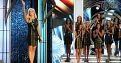 Why Weren't Christians the Ones to 'Ruin' Miss America?