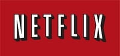 Netflix Building Faith & Family-Family Library, VP Says; 'It's a Very Important Audience'