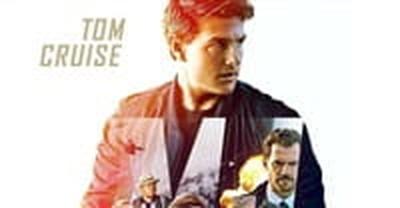 Tom Cruise's Most Dangerous <em>Mission: Impossible</em> Stunts