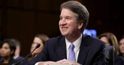 Dr. Ford and Judge Kavanaugh Testify: My Response