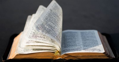 North Korean Christians 'Desperate' for Bibles, Risking Death to Acquire a Copy