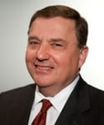 Rob Schwarzwalder