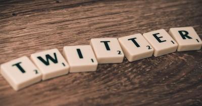 Twitter Banned Her for Writing, 'Women Aren't Men'