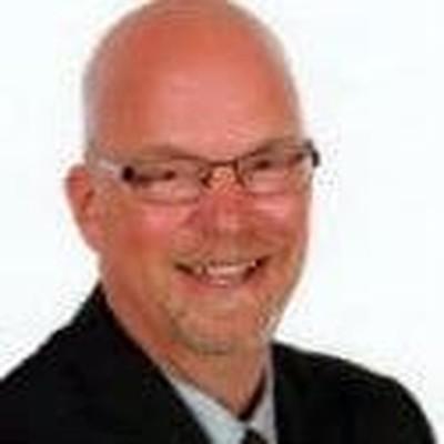 Jim Liebelt