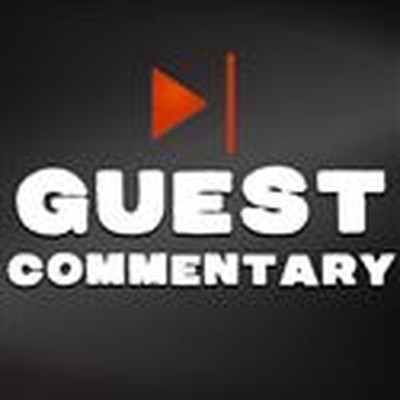 Guest Commentary