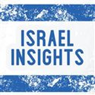 Israel Insights