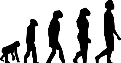 1,000 Scientists Sign Statement Dissenting from Darwinism