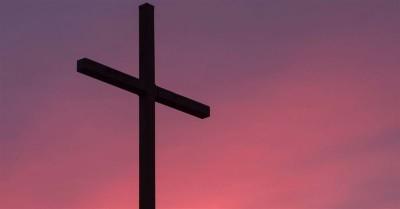 <em>Washington Post</em> Writer Leaves the Faith, Speaks for Millions: 4 Responses