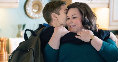 Chrissy Metz on <em>Breakthrough</em>: Everything Happens as it Should