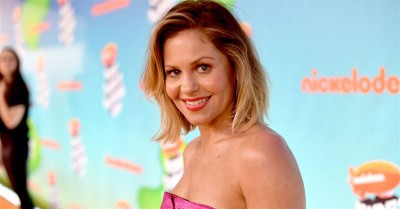 Candace Cameron Bure's 19-Year-Old Son Preaches to Thousands on Leading by Example