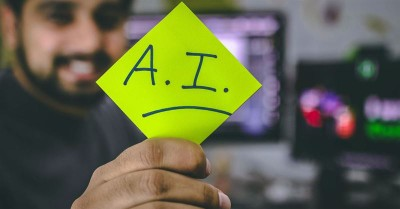 Love Your AI?: Artificial Intelligence and Moral Agency