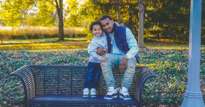 The Fatherlessness Epidemic: How Father's Day Reminds Us of the Importance of Dads
