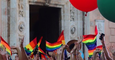 GLAAD Not Happy About Declining Acceptance of LGBT: How the Movement Overplayed Its Hand