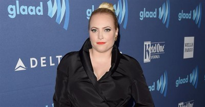 'I Loved My Baby': Meghan McCain Opens Up about Having a Miscarriage