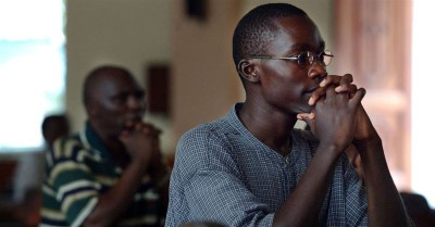 Kenyan Muslims Risk Their Lives to Save 20 Christians from al-Shabaab Attack