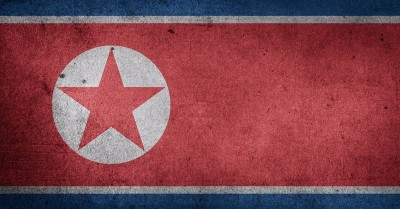 Forced Abortion in North Korea: Pregnant Women Kicked, Held Down and Tortured, Report Says
