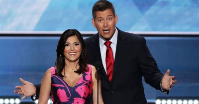 Congressman Sean Duffy Resigns after Learning of Unborn Baby's Heart Condition