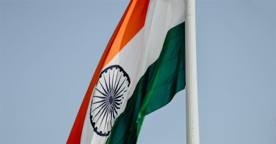 12-Year-Old Deaf Girl in India Beaten and Disowned for Her Faith, Refuses to Deny Jesus