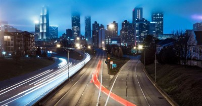 City Denies North American Mission Board Permits to Build Missions Complex
