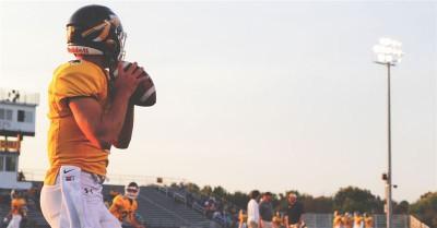 Alabama High Schoolers Recite Lord's Prayer at Football Game despite Prayer Ban