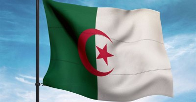 Christians in Algeria Hit with More Church Closure