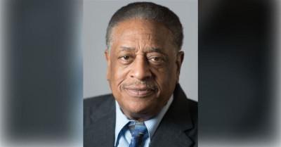 <em>Original African Heritage Study Bible</em> Publisher, Cain Hope Felder, Dies at 76