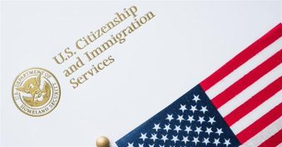 Federal Judge Blocks Trump's New Immigration Rule