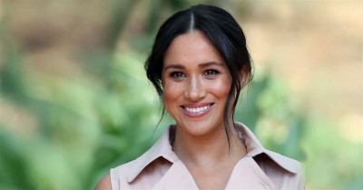 Meghan Markle's 'Gut-Wrenching' Interview: How to Notice the Hurt in Others
