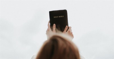 The Genesis of Human Dignity: What the World Owes the Bible