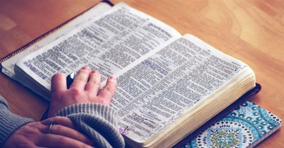 Getting Back to Which Jesus? Why Christianity Requires Your Mind